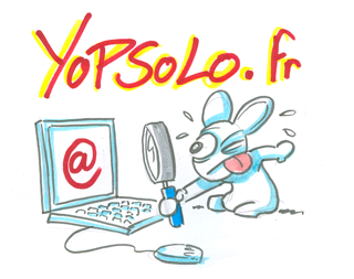 YopSolo.fr