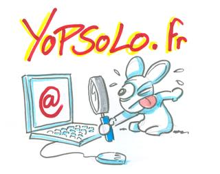 YopSolo.fr
